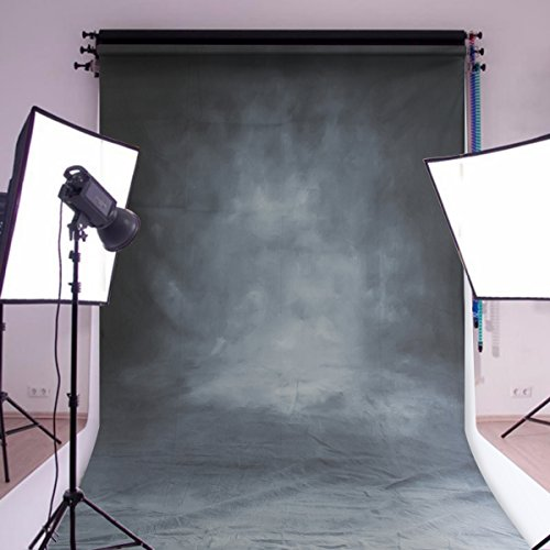 MOHOO-5x7ft-Cotton-Polyester-Photography-Background-Thin-Retro-Pattern-Photography-Backdrop-Studio-Props-Updated-Material-15x21m