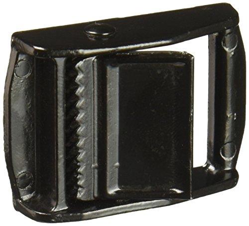 turf-mc1-1-mtl-cam-buckle