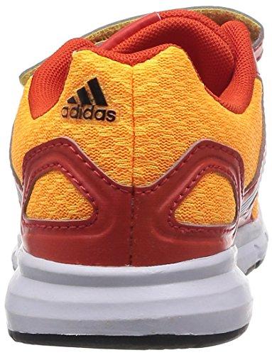Adidas - ADIDAS IK SPORT CF K M25894 - W12455