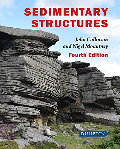 Sedimentary Structures: (Fourth Edition)