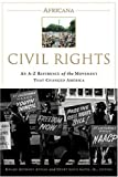 Civil Rights, Kwame Anthony Appiah and Henry Louis Gates, 076241958X