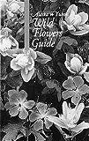 Alaska-Yukon Wild Flowers Guide, , 0882400320