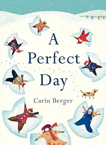 Download A Perfect Day pdf epub