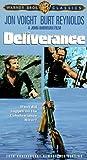 Deliverance [VHS]