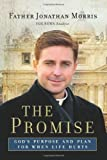 The Promise, Jonathan Morris, 0061353418