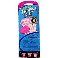 Tulip 1-Color Tie-Dye Kit, Pink
