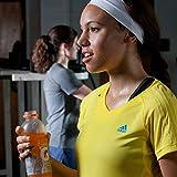 Gatorade Thirst Quencher, Orange, 12 Ounce Bottles