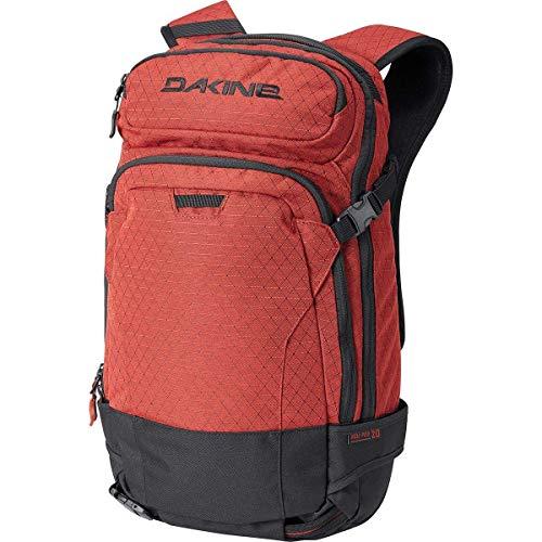 Dakine Heli Pro Backpack 20L (Tandoori Spice)