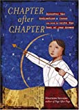 Chapter after Chapter, Heather Sellers, 158297425X