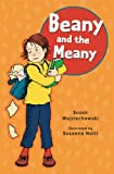 img - for Beany and the Meany book / textbook / text book