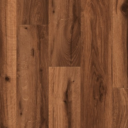 Sand Laminate Flooring (American Concepts BL10 Berkeley Lane Anderson Sand Oak Laminate Flooring Planks, 14 sq. ft. Per Carton (8 Pack), 12mm x 4.96