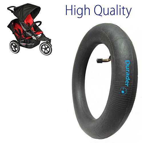 inner tube for phil & teds Explorer stroller by Lineament