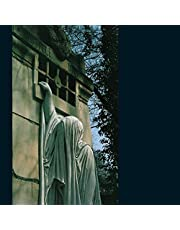 Dead Can Dance - Within The..