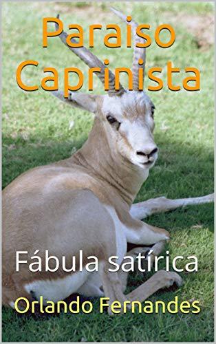 una vieja cabra se apodera del mundo de las cabras y decide implantar el socialismo. Cuando esto sucede, los pobres animales se reducen a piel y huesos debido a las consecuencias del paraíso socialista prometido.