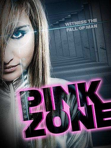 Pink Zone - Brand Cobb