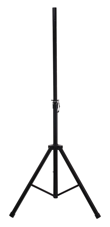 Stagg 9709-Adattatore per altoparlanti