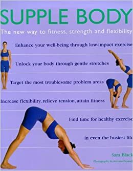 Supple Body