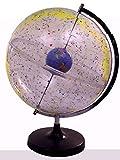 Economy Celestial Globe