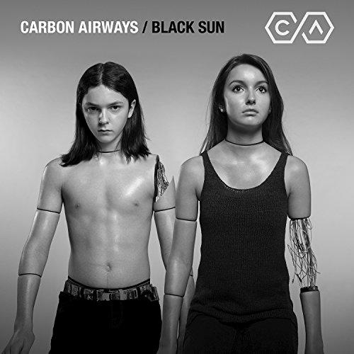 carbon airways - 2