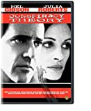 DVD : Conspiracy Theory (Keepcase)