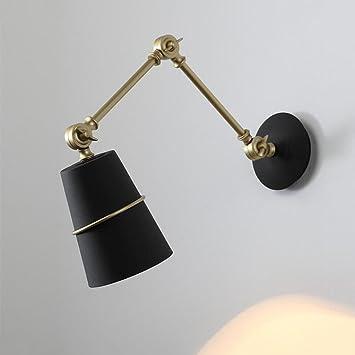 Uk Lei Ze Nordique Murale Jun Moderne Lamp Lampe Post Wall 4qR5jL3A