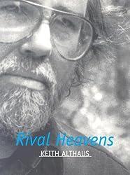 Rival Heavens (Provincetown Poets Series)