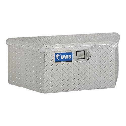 UWS EC20411 34