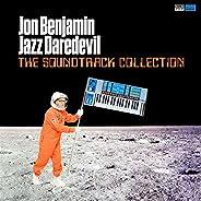Jazz Daredevil'S the Soundtrack Collection [VI