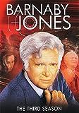 Barnaby Jones//Season 3