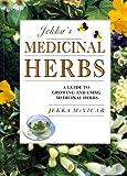 Jekka's Medicinal Herbs, Jekka McVicar, 0688152082