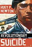 img - for Revolutionary Suicide: (Penguin Classics Deluxe Edition) book / textbook / text book