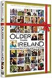 Older than Ireland [DVD]