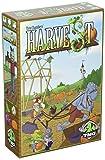 Tasty Minstrel Games Harvest Board Game
