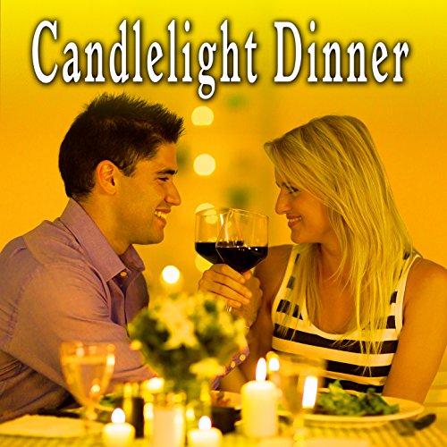 Eternally Yours Dinner (Eternally Yours)