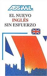 El Nuevo Ingles Sin Esfuerzo (Spanish Edition)