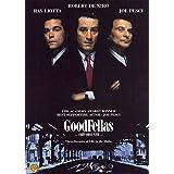 Goodfellas - Widescreen Edition (DVD)