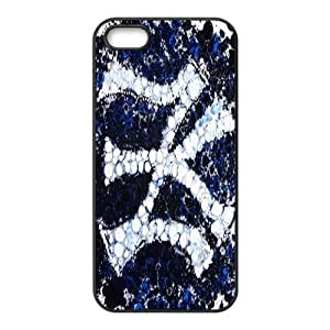 HDSAO Browning Hot Seller Stylish Hard Case For Iphone 5s