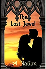 The Lost Jewel Paperback