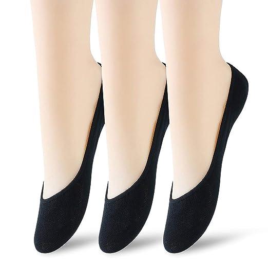 315519a0daa No Show Socks Women No Show Liner Socks Womens No Show Socks Thin Low Cut  Casual Socks Non Slip