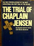 The Trial of Chaplain Jensen, Andrew Jensen, 0877950652
