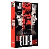 Glory Boys