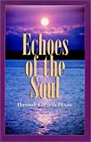 Echoes of the Soul, Hannah Forsyth Dixon, 1585970573