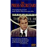 Wgbh Boston Special: Press Secretary