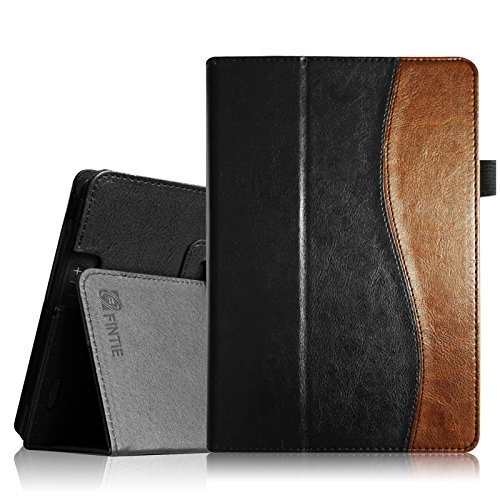 fintie-folio-case-for-kindle-fire-hd-7-2013-old-model-slim-fit-folio-case-with-auto-sleep-wake-featu