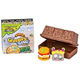 The Grossery Gang Yuck Bar Surprise Pack S2