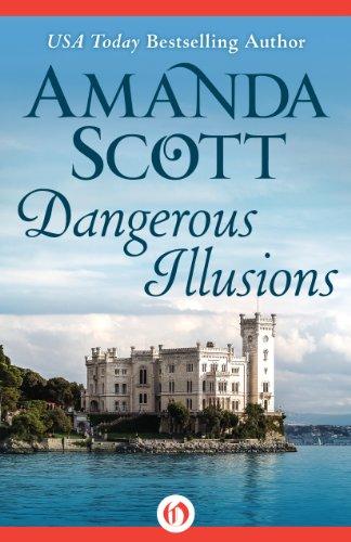 Review | Dangerous Illusions