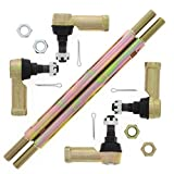 All Balls 52-1028 Tie Rod Upgrade Kit