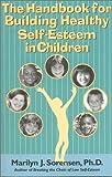 self esteem workbook glenn schiraldi pdf