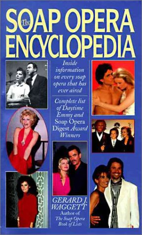 the-soap-opera-encyclopedia