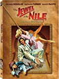The Jewel of the Nile [Import]